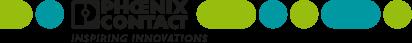 PHOENIX CONTACT | Academy Logo